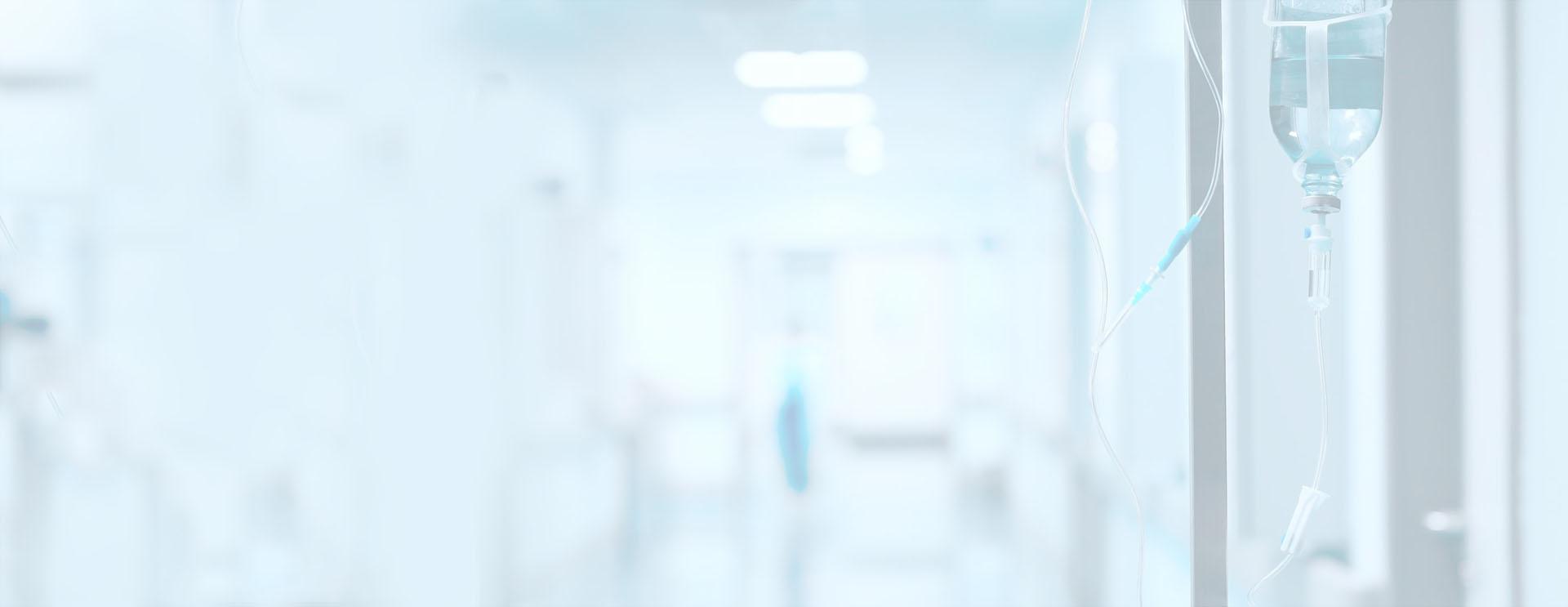 Вывод из запоя в стационаре в Новосибирске: круглосуточное наблюдение врачей